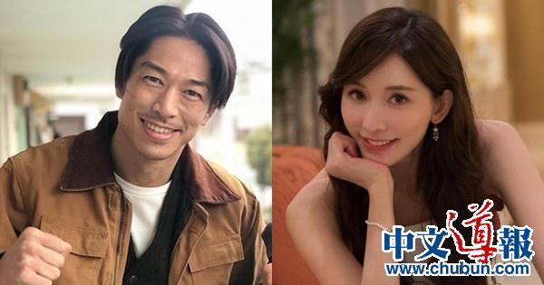 林志玲和黑泽良平登记结婚 网曝两人在美国度蜜月