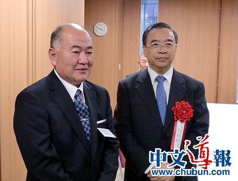 野田佳彦为何战胜海江田出任新首相?
