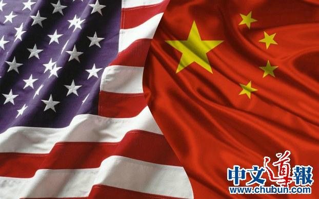 中美贸易战关注日本扮演什么角色