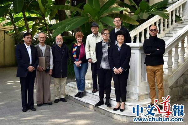 祝君波:回忆创立中国最美的书