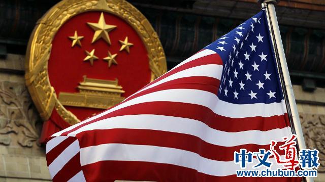 中美贸易战引信未除商界焦虑