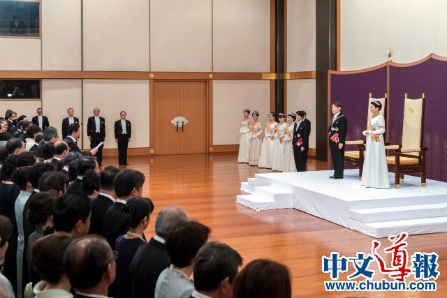 日本恩赦 中国人在日服刑者无望