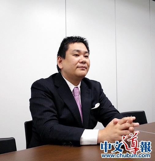OPPO精耕日本市场:坚守本分实践理念