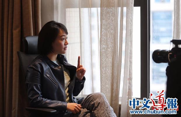 奔驰维权女车主受访 回应诸多争议:曾想过自杀