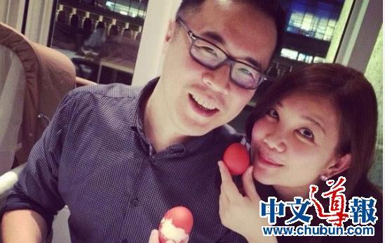 梁静茹首度公开承认与老公赵元同离婚