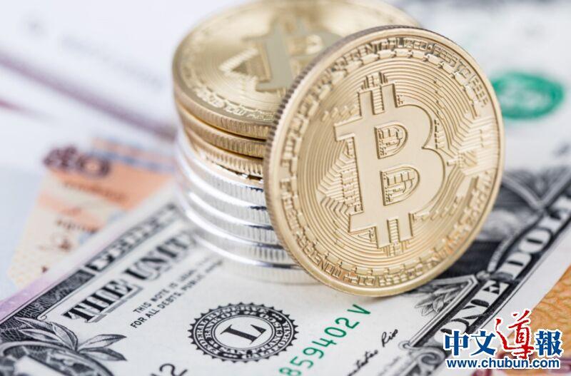 比特币涨破3.1万美元 10年涨幅超过1240万倍