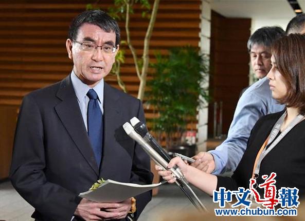 韩国就慰安妇协议发表新方针 日本抗议:不能接受
