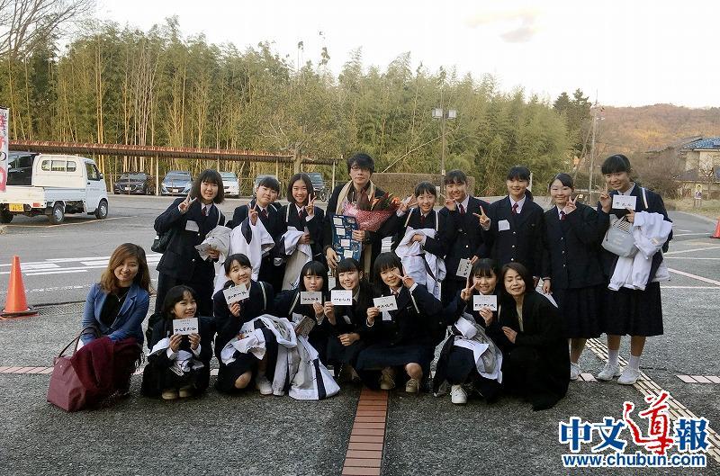 """""""奇迹的课堂""""再播:重温熊峰书法之旅"""