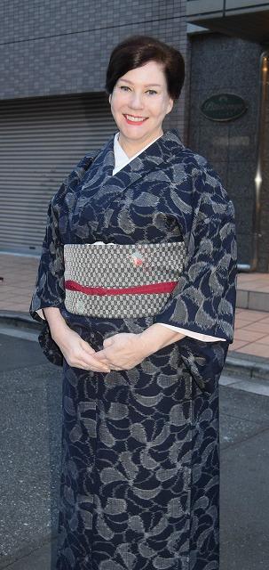 sayuki geisha white geisha